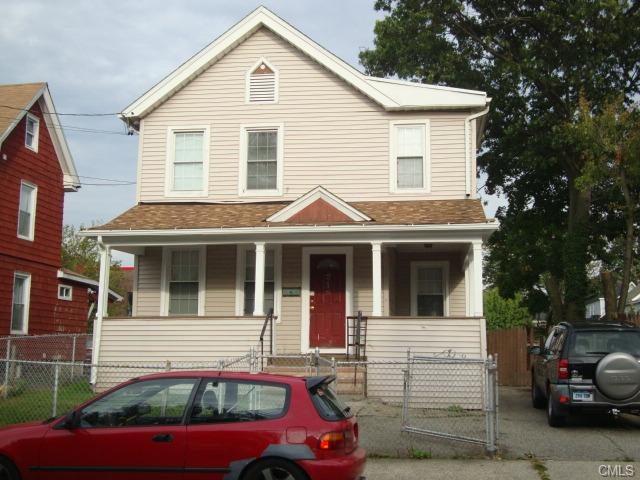 Rental Homes for Rent, ListingId:30212007, location: Bridgeport 06607