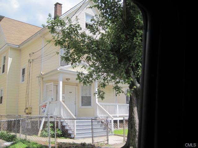Real Estate for Sale, ListingId: 30212021, Bridgeport,CT06607
