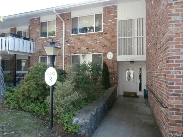 Rental Homes for Rent, ListingId:30228495, location: 58 Southport Woods DRIVE Fairfield 06430