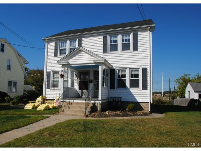Rental Homes for Rent, ListingId:30290231, location: 57 Kenwood AVENUE Fairfield 06824