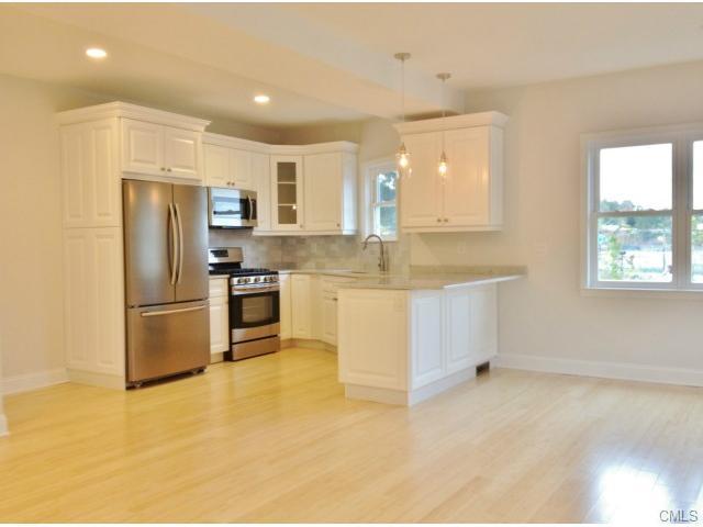 Rental Homes for Rent, ListingId:30283383, location: 12 Putnam AVENUE Norwalk 06854