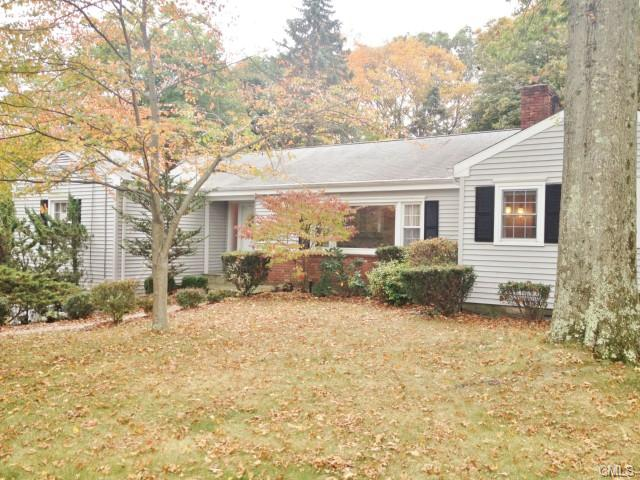 Rental Homes for Rent, ListingId:30353247, location: 9 Wakemore STREET Darien 06820