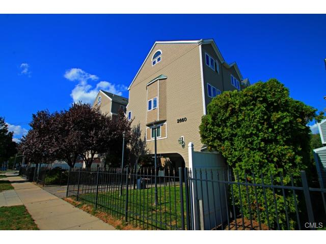 Rental Homes for Rent, ListingId:30283393, location: 2660 North AVENUE Bridgeport 06604