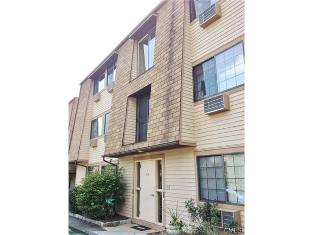 Rental Homes for Rent, ListingId:30297009, location: 187 Flax Hill ROAD Norwalk 06854