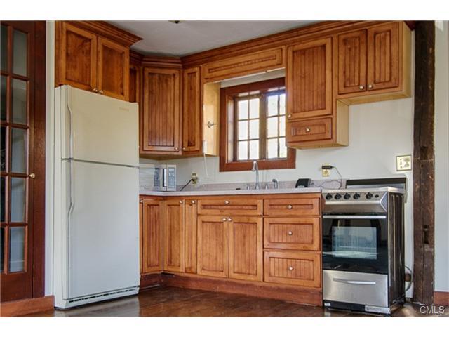 Rental Homes for Rent, ListingId:30348899, location: 146 Candlewood Lake ROAD Brookfield 06804