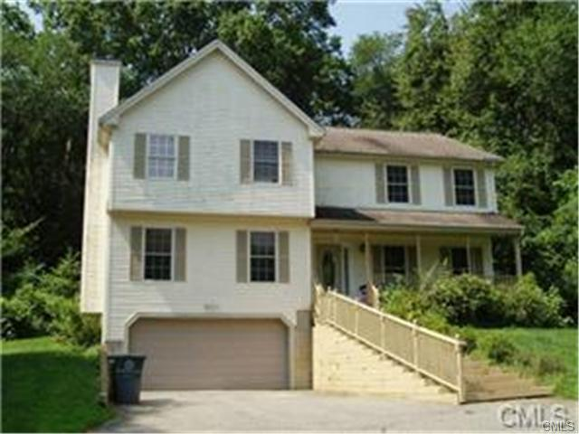 Rental Homes for Rent, ListingId:30348895, location: 169 Pond Point AVENUE Milford 06460