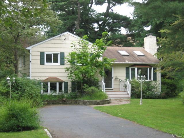 Rental Homes for Rent, ListingId:30344462, location: 7 Sue TERRACE Westport 06880