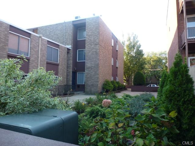 Rental Homes for Rent, ListingId:30357136, location: 117 Wooster STREET New Haven 06511