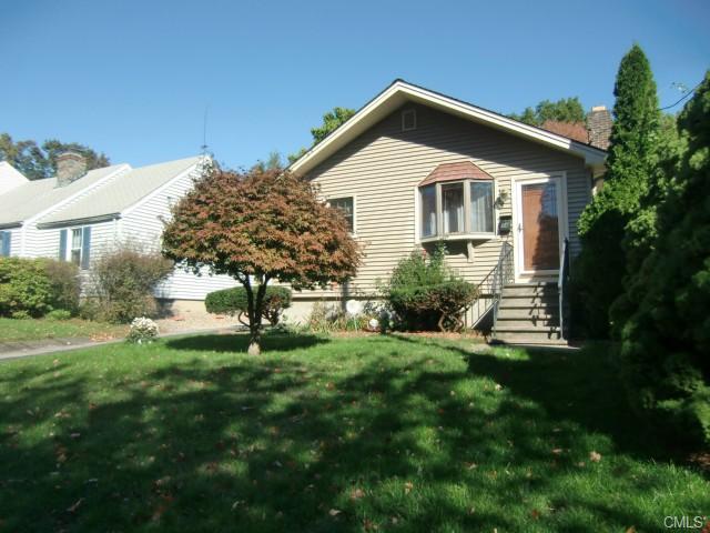 Rental Homes for Rent, ListingId:30353242, location: 74 William STREET Stratford 06614