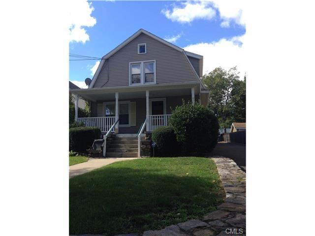 Rental Homes for Rent, ListingId:30353245, location: 151 Seaside AVENUE Stamford 06902