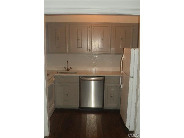 Rental Homes for Rent, ListingId:30348892, location: 296 Main AVENUE Norwalk 06851