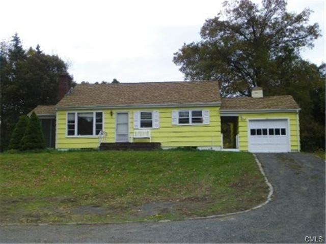 Rental Homes for Rent, ListingId:30353243, location: 22 Ball Pond ROAD Danbury 06811