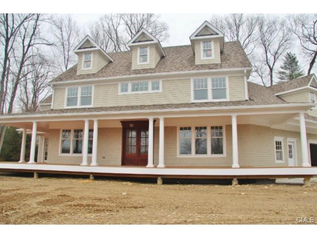 Real Estate for Sale, ListingId: 30551108, Stamford,CT06903