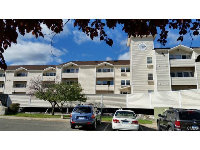 Rental Homes for Rent, ListingId:30357131, location: 163 South STREET Danbury 06810