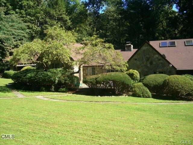 Rental Homes for Rent, ListingId:30357133, location: 8 EAST Meadow ROAD Westport 06880