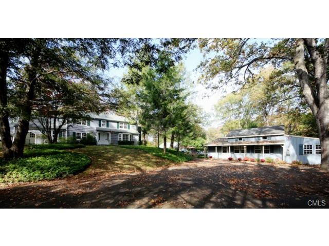 Real Estate for Sale, ListingId: 30377703, Stamford,CT06903