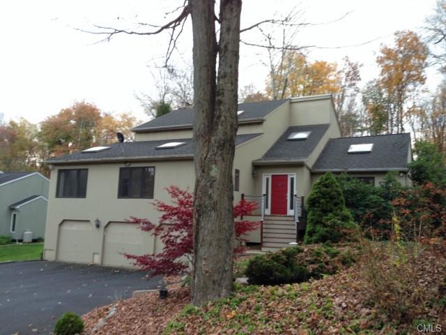 Rental Homes for Rent, ListingId:30357142, location: 5 Deer Trail DRIVE Brookfield 06804