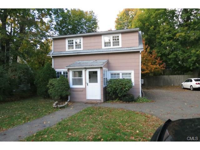 Rental Homes for Rent, ListingId:30367955, location: 454R Riverside AVENUE Westport 06880
