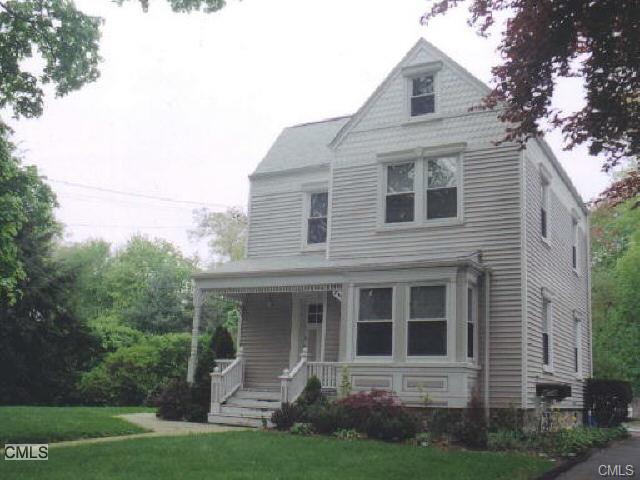 Rental Homes for Rent, ListingId:30377727, location: 454 Riverside AVENUE Westport 06880