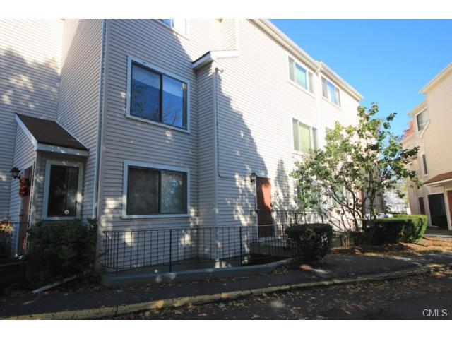 Rental Homes for Rent, ListingId:30437437, location: 10 Fort Point STREET Norwalk 06855