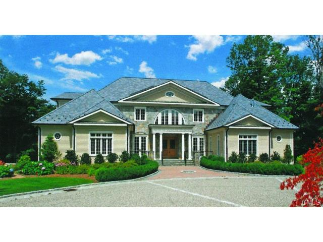 Real Estate for Sale, ListingId: 30377721, Ridgefield,CT06877