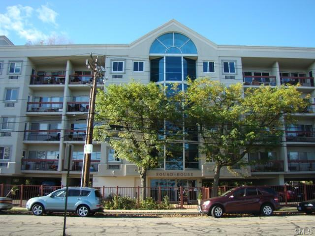 Rental Homes for Rent, ListingId:30398447, location: 850 Atlantic STREET Bridgeport 06604