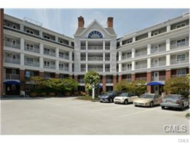 Rental Homes for Rent, ListingId:30386710, location: 43 Harbor DRIVE Stamford 06902