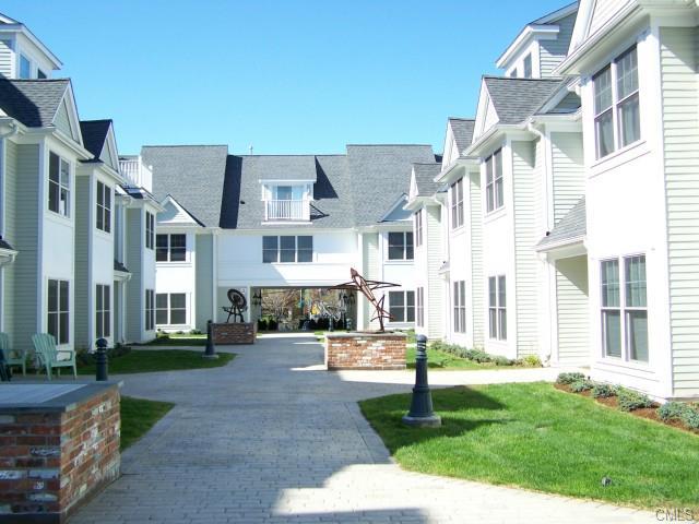 Rental Homes for Rent, ListingId:30470910, location: 8 Haviland STREET Norwalk 06854