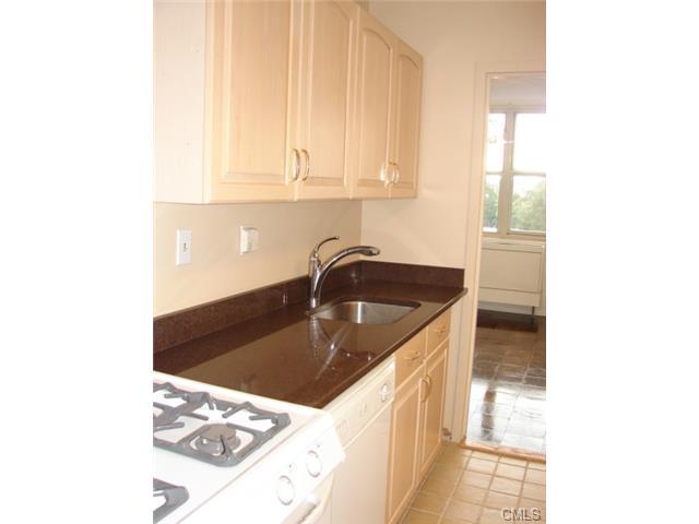 Rental Homes for Rent, ListingId:30413783, location: 50 Glenbrook ROAD Stamford 06902