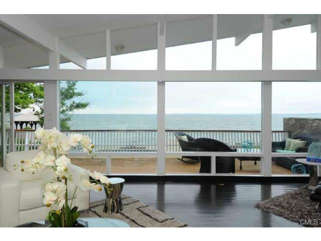 Rental Homes for Rent, ListingId:30456494, location: 457 Ocean DRIVE WEST Stamford 06902