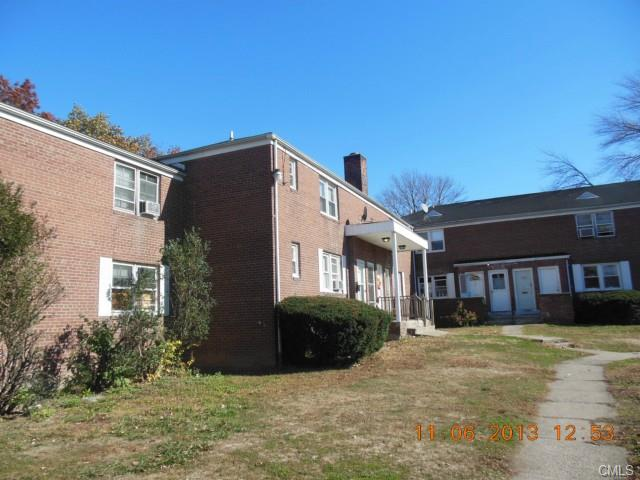 Rental Homes for Rent, ListingId:30419103, location: 134 Chestnut STREET Bridgeport 06604