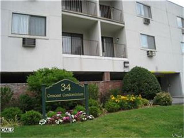 Rental Homes for Rent, ListingId:30456502, location: 34 Crescent STREET Stamford 06906