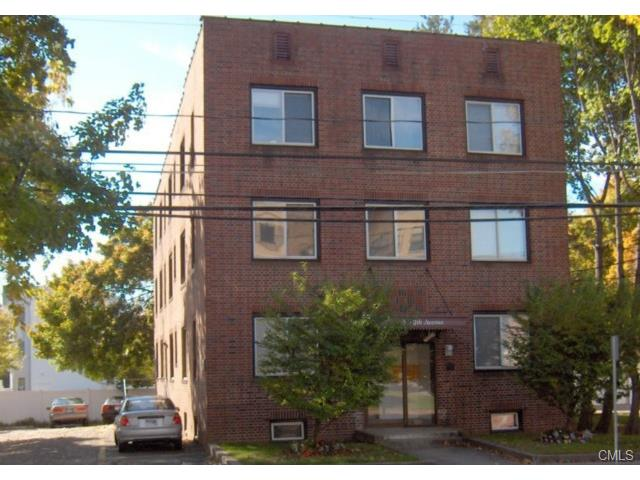 Rental Homes for Rent, ListingId:30456496, location: 6 Fifth AVENUE Danbury 06810
