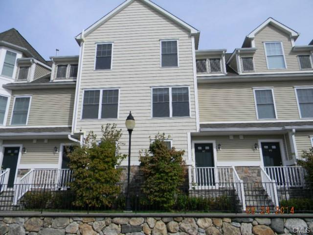 Rental Homes for Rent, ListingId:30466119, location: 85 Camp AVENUE Stamford 06907