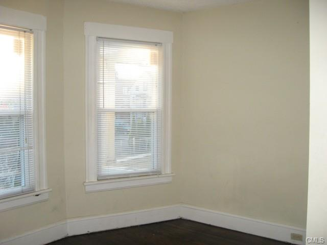Rental Homes for Rent, ListingId:30470913, location: 56 Edwin STREET Bridgeport 06607