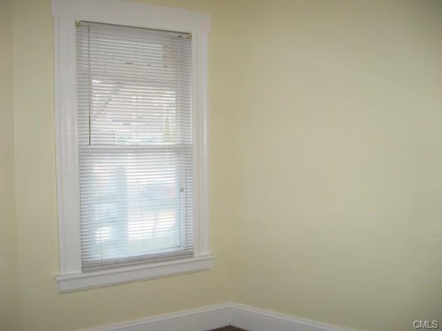 Rental Homes for Rent, ListingId:30470914, location: 56 Edwin STREET Bridgeport 06607