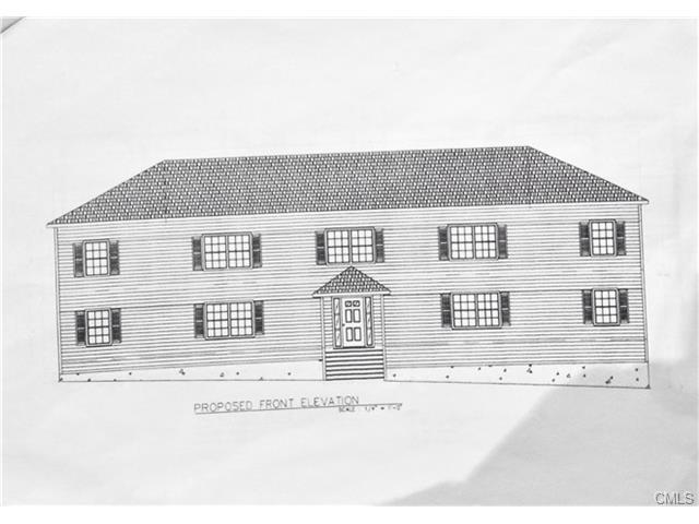 Real Estate for Sale, ListingId: 30481929, Waterbury,CT06706