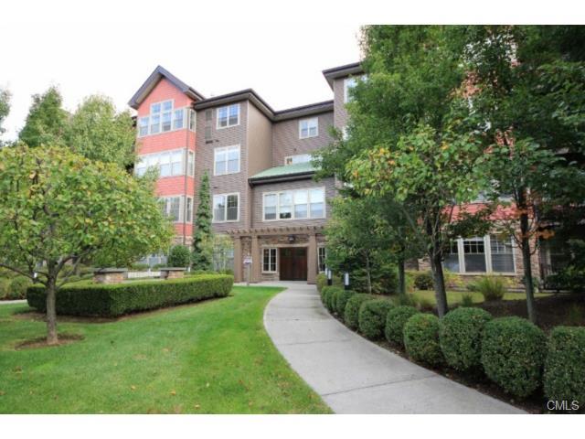 Rental Homes for Rent, ListingId:30522339, location: 100 Richards AVENUE Norwalk 06854