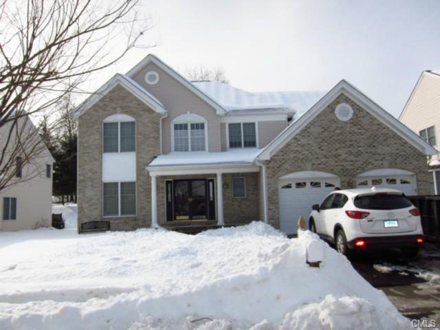 Real Estate for Sale, ListingId: 30481925, Danbury,CT06810