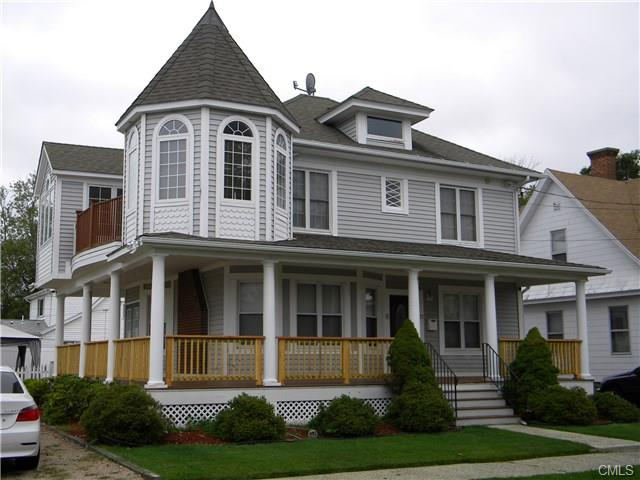 Rental Homes for Rent, ListingId:30497447, location: 12 Anderson AVENUE West Haven 06516