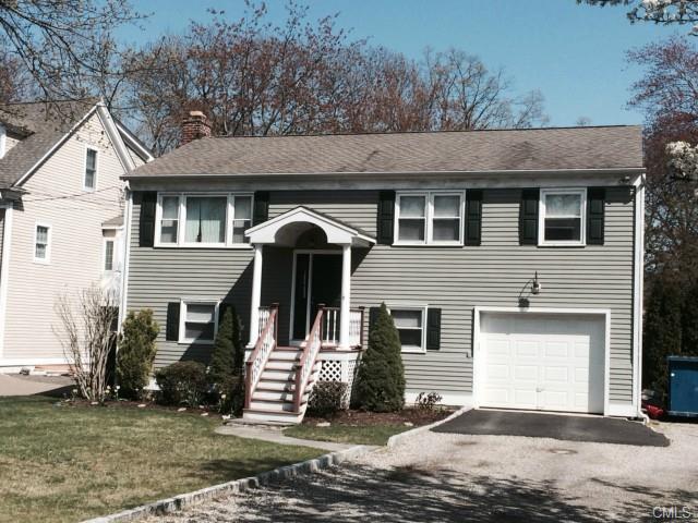 Rental Homes for Rent, ListingId:30512666, location: 15 Saddle ROAD Norwalk 06851