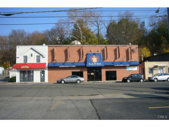Real Estate for Sale, ListingId: 30510816, Ansonia,CT06401