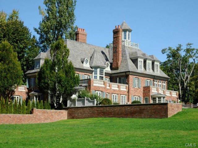Real Estate for Sale, ListingId: 30525385, Norwalk,CT06854