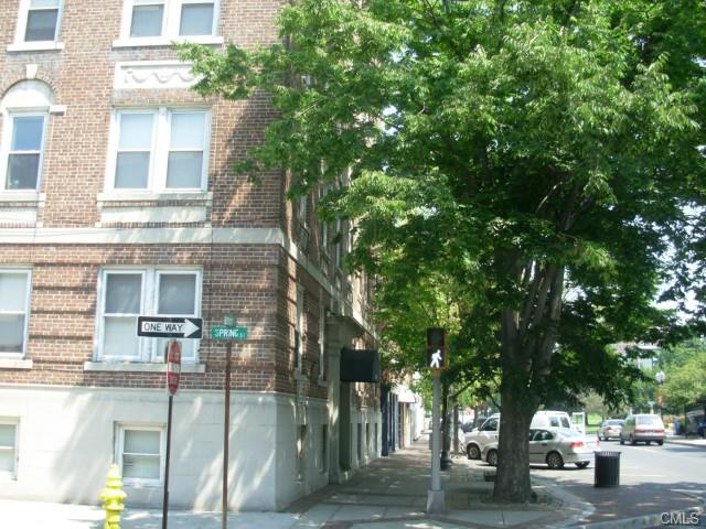 Rental Homes for Rent, ListingId:30522348, location: 218 Bedford STREET Stamford 06901