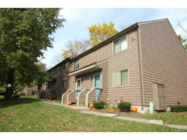 Rental Homes for Rent, ListingId:30522342, location: 166 Old Brookfield ROAD Danbury 06811