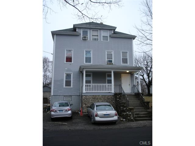 Rental Homes for Rent, ListingId:30540207, location: 14 Cerretta STREET Stamford 06907