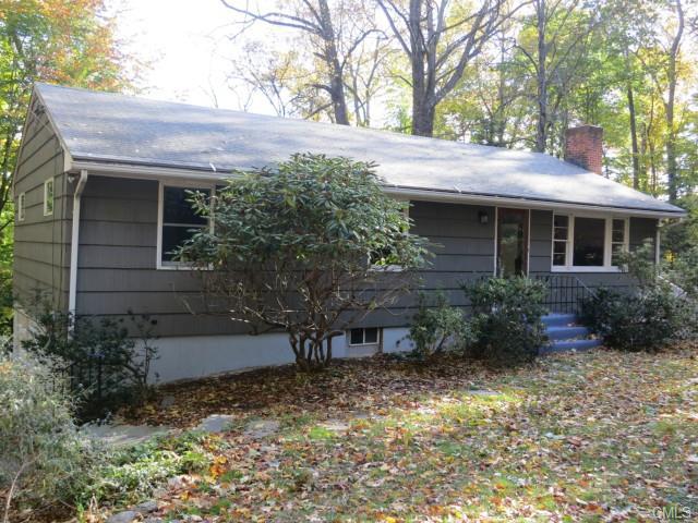 Rental Homes for Rent, ListingId:30587450, location: 44 Burchard LANE Norwalk 06853