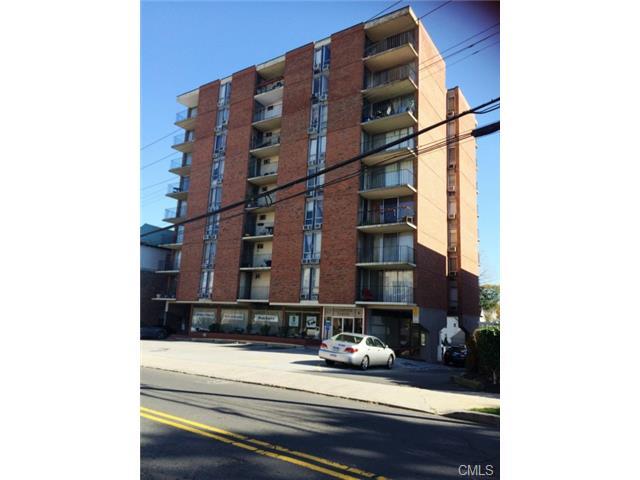 Rental Homes for Rent, ListingId:30566566, location: 87 Glenbrook ROAD Stamford 06902