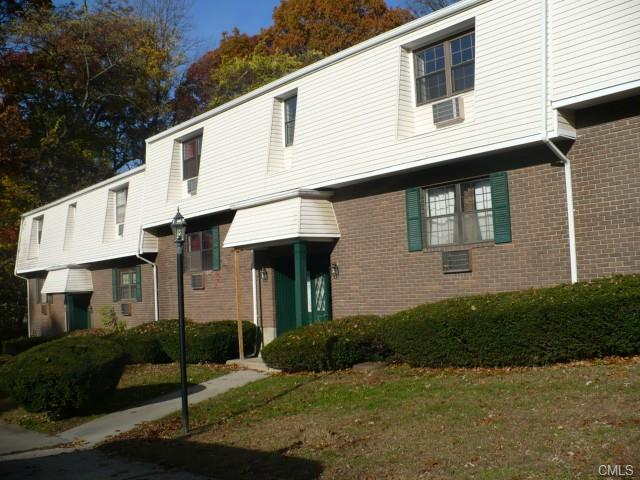 Rental Homes for Rent, ListingId:30587449, location: 37 Enid STREET NORTH Bridgeport 06606