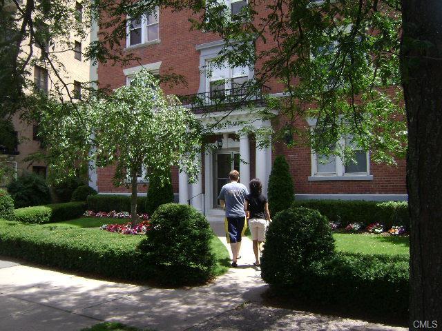 Rental Homes for Rent, ListingId:30587406, location: 53 Prospect STREET Stamford 06901